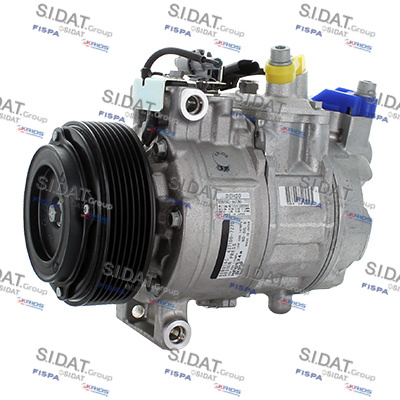 Compresseur ND BMW SR5 E60/E61 520i