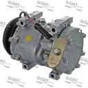 Compresseur AD7V16 FIAT DUCATO
