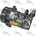 Compresseur SD 6C12 CITROEN/PEUGEOT