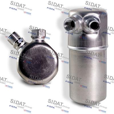 Filtre déshydateur ACCUMULTIPO(IMP ORIG)