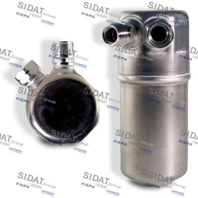 Filtre déshydateur AUDI 100 AVANT 4/6 CIL