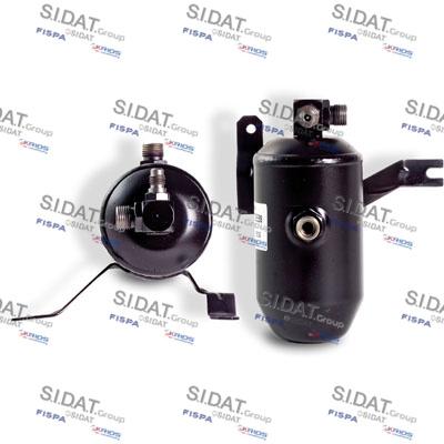 Filtre déshydateur CITROEN/PEUGEOT (Ds)