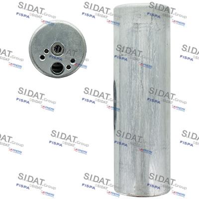 Filtre déshydateur MB W220/R230