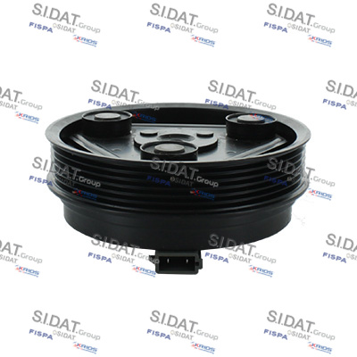 Embrayage FORD 18009